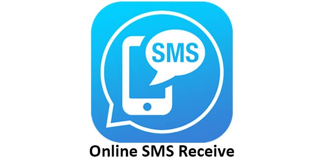 Virtual Number - SMS Receive Free Phone Numbers - APK Download - Syed Aftab