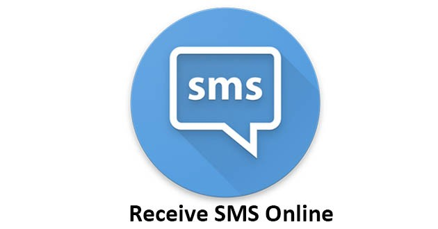 Receive SMS - Virtual numbers For Android - APK Download