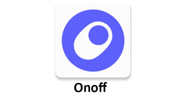 Onoff for Android - APK Download