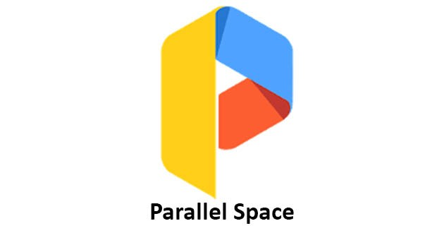 Parallel Space for Android - APK Download