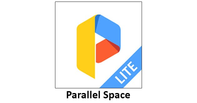 Parallel Space Lite - Dual App APK Download for Android