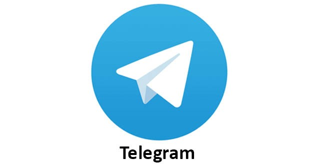 Telegram for Android - APK Download