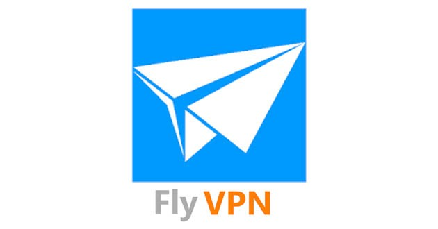 FlyVPN for Android - APK Download - Unlimited Secure VPN Proxy
