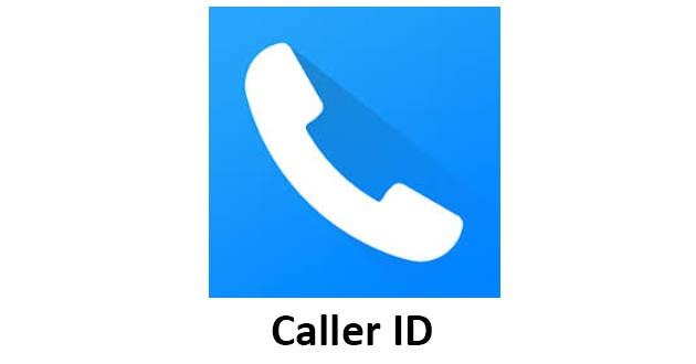 Caller ID - Phone Number Lookup, Call Blocker - APK Download