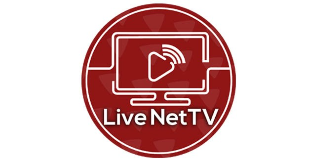 Live NetTV for Android - APK Download Live TV APP