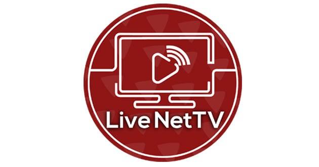 Live NetTV for Android - APK Download Live TV APP