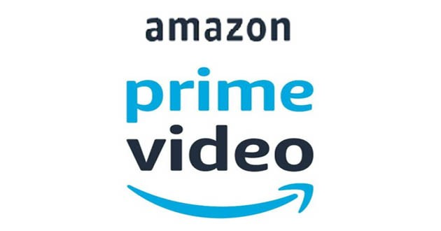 Amazon Prime Video for Android - APK Download