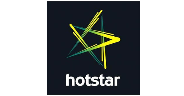 Hotstar MOD APK Download for Android [Premium/VIP] 2020