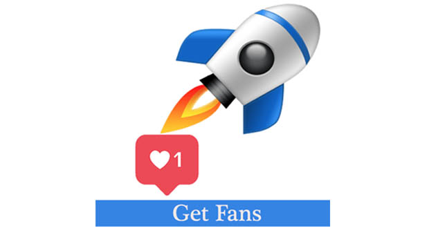 Get fans for Tok followers Tik - Hearts & Likes APK