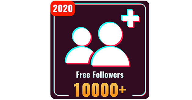TickTock-Free Tiktok Followers and Fans APK