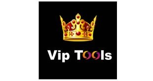 Vip Tools - Free Views,Hearts & Followers APK