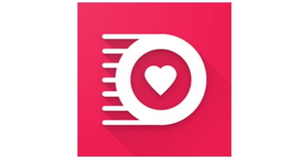 TokGrow - Fans & Hearts & Shares APK
