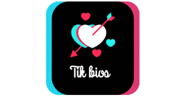 Bios Ideas for Tik Tok APK