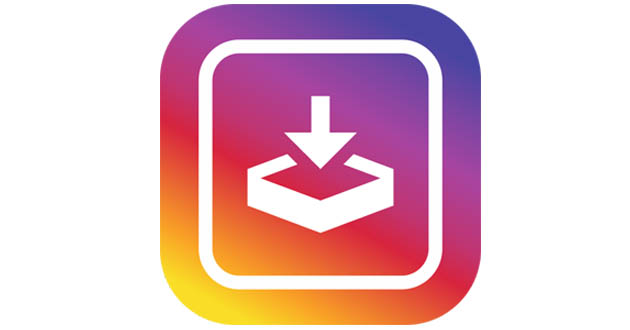Video Downloader for Instagram - Best Apk Download