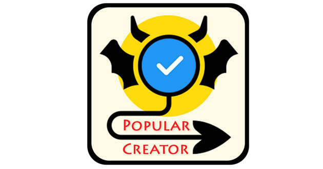Download Popular creator TK get fans and likes booster TIK