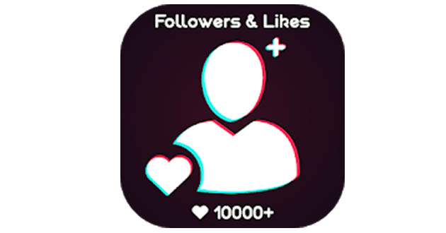 Get Fans Likes & Followers for TiikTok - Download Apk