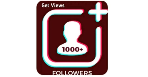 Liker Lite App Get The Views And Likes App Download