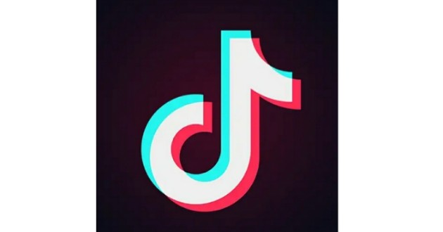 TikTok Liker Apk Download Best-App