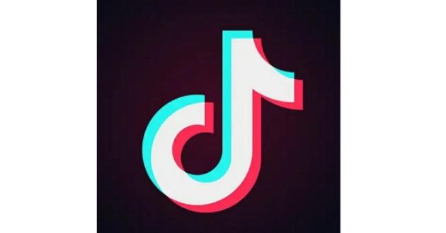 TikTok Liker Apk Download Best-App