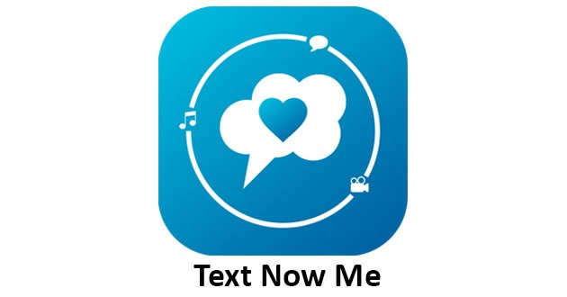 Text Now Me: Free Call,International Call - APK Download