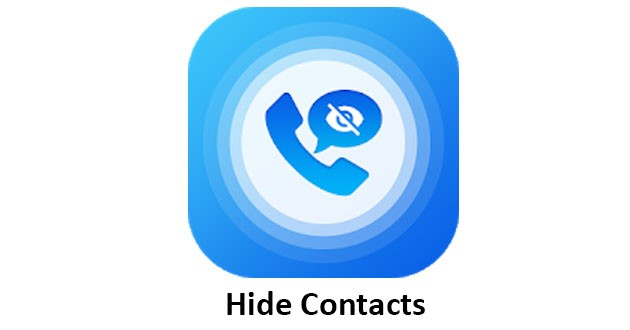 Hide Phone Number Contacts for Android - APK Download