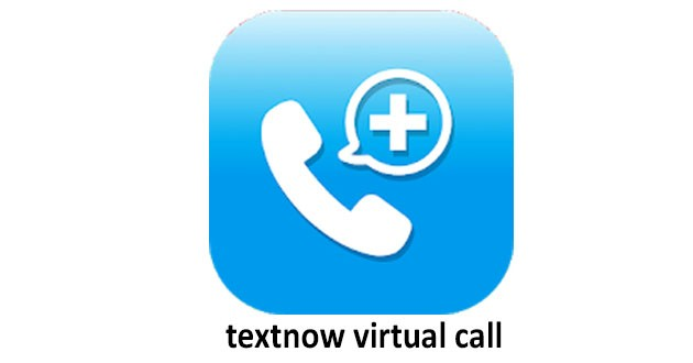 textnow free number and virtual call tips - APK Download