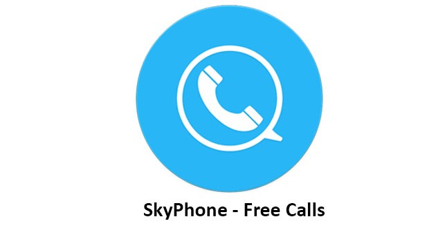 SkyPhone for Android - APK Download