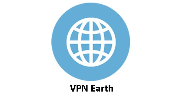 Download VPN EARTH for Android APK