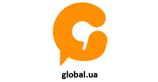 global.ua for Android - APK Download