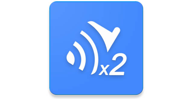 Free download Secondary Number APK for Android