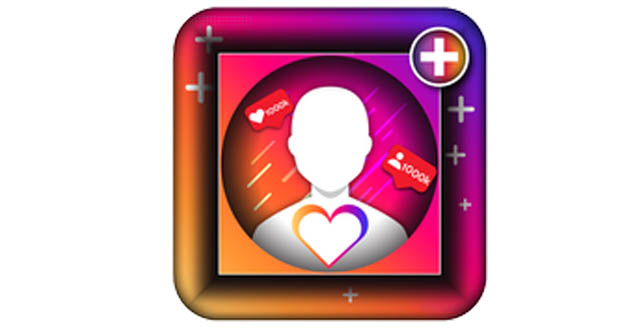 FAN - Likes & Followers 2020 APK