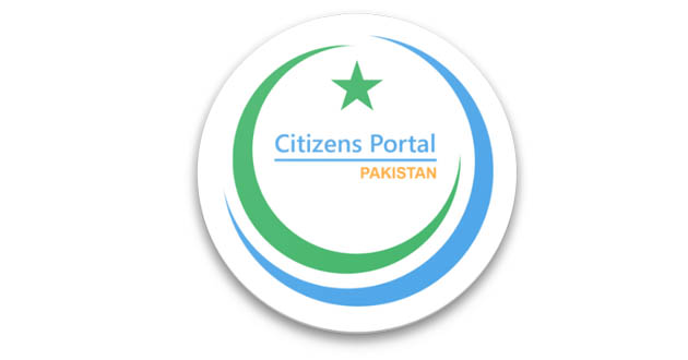 Pakistan Citizen Portal APK