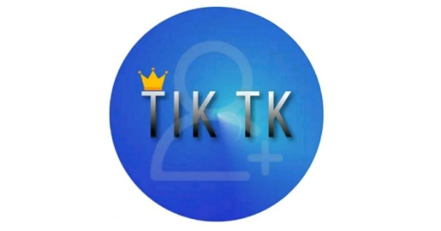 Tiktk Free Fallowers APK