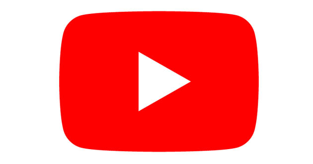 YouTube Premium APK Download with YouTube Vanced (2020)