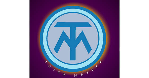 Trick Master Letest Version Apk Download Best – App