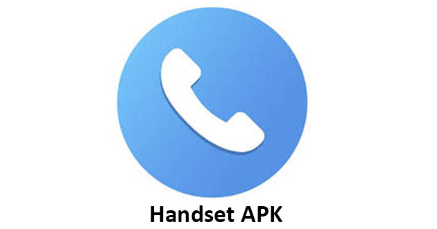 Handset - Second Phone Number for Android - Apk Download