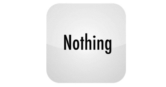 Nothing for Android - APK Download