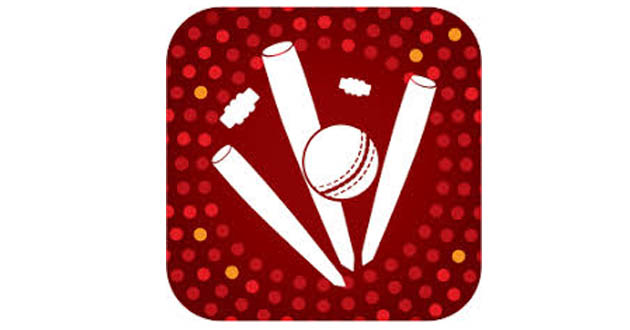 Jazz Cricket for Android - APK Download