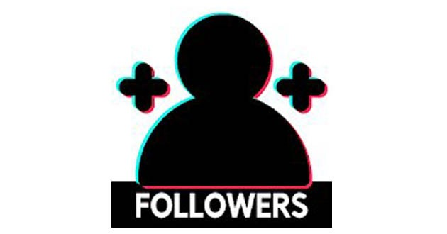 Get followers on TikkTok APK