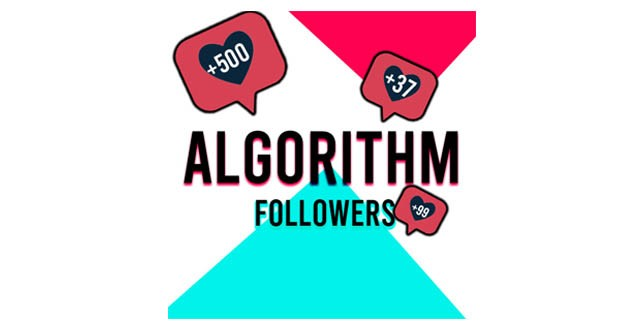 Algorithm Followers for TIK Tokers APK