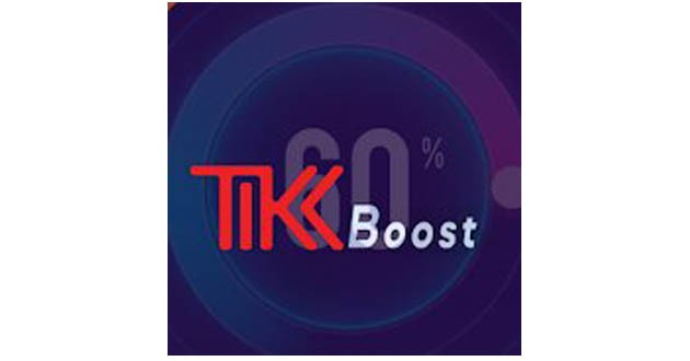 Get Views, Likes, Followers for Tik-Tok APK