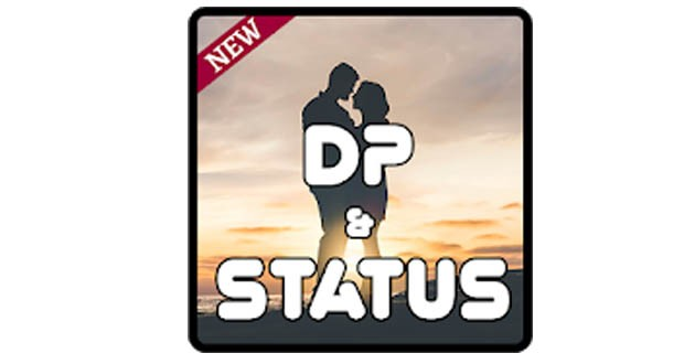 DP and Status 2020 for Android - APK Download