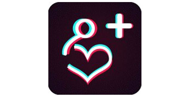 Likes & Followers For TikTok 2020 APK