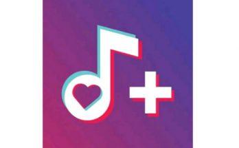 TikFans: Boost TikTokFans Followers