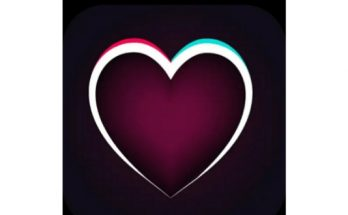 TIBooster - Increase Real Likes Fan and Followers Apk