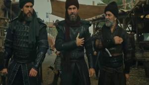 Watch Dirilis Ertugrul Season 5 with English and Urdu Subtitles Free of Cost