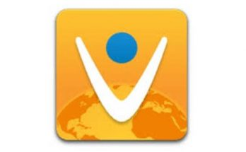 Vonage App for Android - APK Download