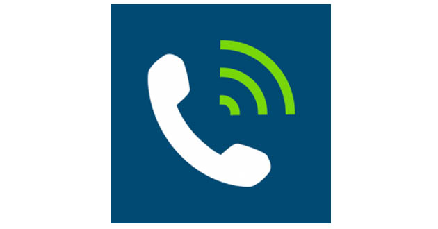 VirtualPhone.com for Android - APK Download
