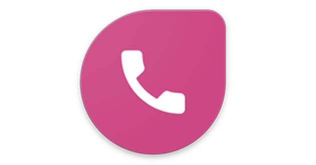 Freshcaller for Android - APK Download