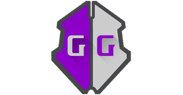 GameGuardian for Android - Download